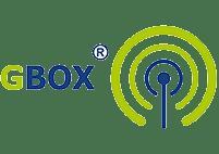 gbox-logo-new.png
