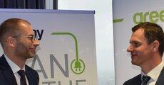 Miliony zlotych wesprą rozwój elektromobilności w Europie Środkowej.JPG