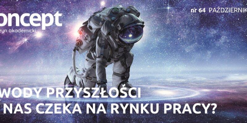 KONCEPT GRAFIKA.png