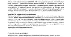Auchan Kids i One Two Fun _komunikat prasowy .pdf