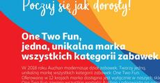 Materiał Prasowy_One Two Fun Auchan.pdf