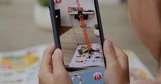 Aplikacja Auchan Kids foto 5.png