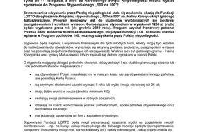 Komunikat_Program 100 na 100_Fundacja LOTTO_FIM.pdf