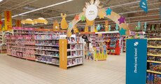 Zdjęcie 4 strefa zabawek_Auchan.jpg