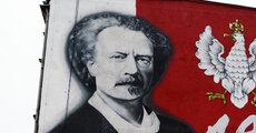 Leszno świętuje niepodległość nowym patriotycznym muralem (3).JPG