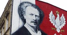 Leszno świętuje niepodległość nowym patriotycznym muralem (4).JPG