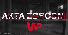 WP_Akta_Zbrodni_Teaser.mp4