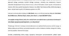 IR_3_Placowki_Oszczednosci.pdf