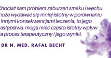Dr Becht_cytat.png