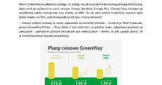 Nowa_polityka_cenowa_GreenWay_inf_prasowa_2018_11_30.pdf