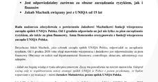 20181104_IP_UNIQA_Jakub Machnik.pdf
