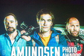 Amundsen_12122018_duze_-10.jpg
