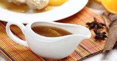 sos z korzennymi przyprawami i pomarancza.jpg