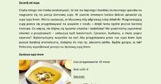 Smaki zimy – rozgrzewajace pysznosci na grudniowe chlody!.pdf