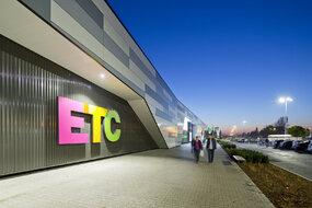 ETC Swarzedz 6.jpg