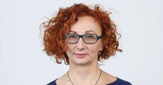 Katarzyna Ruman, UNIQA, fot. Rafał Guz.jpg