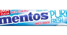 Mentos Pure Fresh Roll 15,5g - Fresh Mint front.png