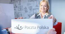 Paczki_ Poczta Polska (1).jpg