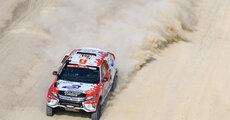 Dakar19_E2_Cristina_Gutierrez_1.jpg