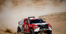 Dakar19_E3_Cristina_Gutierrez_1.jpg
