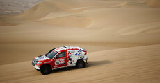 Dakar19_E3_Cristina_Gutierrez_3.jpg