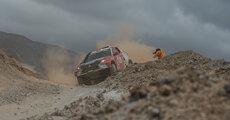 Dakar19_E4_Cristina_Gutierrez_2.jpg