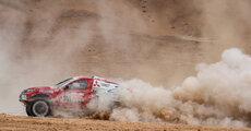 Dakar19_E4_Cristina_Gutierrez_4.jpg