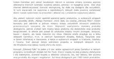 19_01_25_Carrefour promuje ekologiczne produkty dla najmłodszych w strefie Małego Famera.pdf