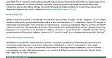 Laury Buildera.pdf