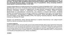 informacja prasowa_Grzegorz Dyląg nowym Dyrektorem działu Asset Services Business Space w Cushman & Wakefield.pdf