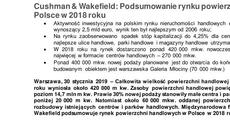 informacja prasowa_Cushman & Wakefield Podsumowanie rynku powierzchni handlowych w Polsce w 2018 roku.pdf
