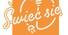 swiec_sie_logo_400x450.jpg