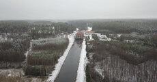 energa_borowo_elektrownia_plan1.JPG