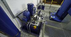 energa_elektrownia_borow_urzadzenia2.JPG