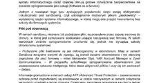 Bezpieczna piaskownica dla niebezpiecznych plików_informacja prasowa (1).pdf