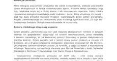 19_02_18_Eko bardziej dostępne dla mieszkańców województwa łódzkiego.pdf