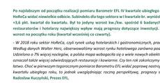 IP_Barometr EFL_IQ2019_HoReCa.pdf