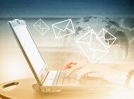 Jakość obsługi w zdalnych kanałach kontaktu – podsumowanie roczne