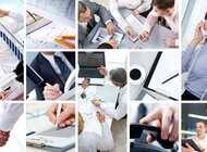 Obsługa klienta firmowego
