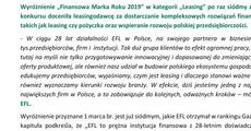 IP_Finansowa Marka 2019.pdf