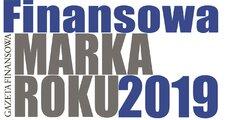 logo_FMR2019aktualny.jpg