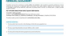 Rolnik Roku 2019_formularz druk.pdf