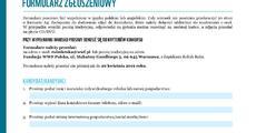 Rolnik Roku 2019_formularz interaktywny.pdf