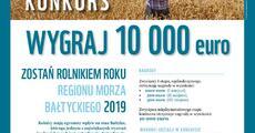 Rolnik Roku 2019_plakat.pdf