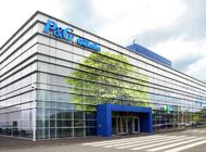 Fabryka Gillette w Łodzi wspiera kobiety z branży technologicznej