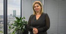 kobiety_biznes_1.mov