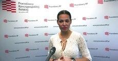 p. Monika Borzdyńska..mov