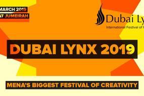 Dubai_Lynx_1.jpg