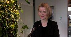 Anna Karasinska_setka.mov