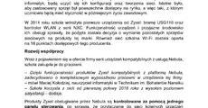 Zyxel_Case Study Nebula_Informacja prasowa.pdf